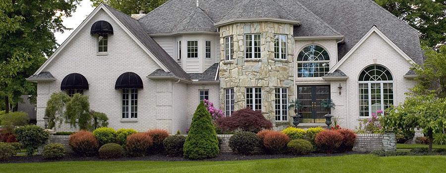Home Addition Builder We Design Build