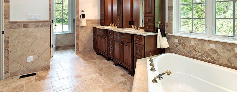 Bathroom Remodeling We Design Build Mesmerizing Bathroom Remodeling Blog Interior